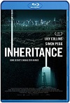 Inheritance (2020) HD 720p Latino