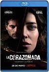 La Corazonada (2020) HD 720p Latino