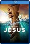 Jesus (2020) HD 720p