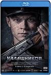 Kalashnikov / AK-47 (2020) HD 720p