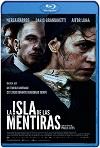 La isla de las mentiras / El Santa Isabel (2020) HD 720p