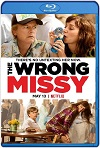 La otra Missy / The Wrong Missy (2020) HD 720p Latino