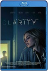 Last Moment of Clarity (2020) HD 720p