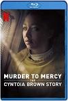 Condena y Redención El Caso de Cyntoia Brown (2020) HD 1080p Latino
