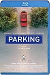 Parking HD 720 Castellano