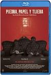 Piedra, papel y tijera (2019) HD 1080p Latino