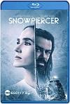 Snowpiercer: Rompenieves Temporada 1 (2020) HD 720p Latino