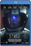 Space (2020) HD 720p