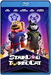 StarDog and TurboCat (2019) HD 1080p Latino