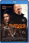 Survive the Night (2020) HD 1080p Latino