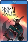 Primal: Tales of Savagery (2019) HD 720p