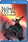 Primal: Tales of Savagery (2019) HD 1080p