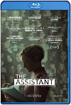 The Assistant (2019) HD 1080p Latino