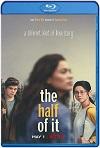 Si supieras / The Half of It (2020) HD 1080p Latino