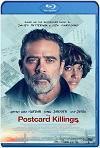 The Postcard Killings (2020) HD 1080p