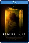 The Unborn (2020) HD 720p