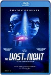 The Vast of Night (2019) HD 720p