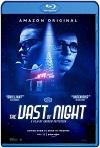 The Vast of Night (2019) HD 1080p