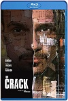 Un Crack (2020) HD 720p Latino