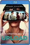 Upload (2020) HD 720p Latino