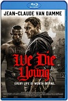We Die Young (2019) HD 1080p Latino