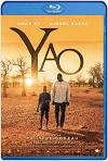Yao (2018) HD 1080p Latino