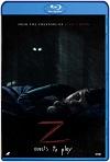 Z / Zeta (2019)  HD 1080p