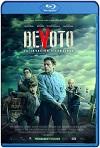 Devoto, la invasión silenciosa (2020) HD 720p Latino