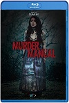 Murder Manual (2020) HD 720p