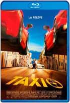 Taxi 5 / 5ta a fondo (2018) HD 720p Latino