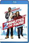 2 Minutes of Fame (2020) HD 1080p Latino