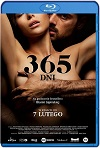 365 dni (2020) HD 720p Castellano