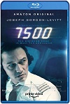 7500 (2019) HD 720p Castellano