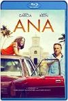 Ana (2020) HD 1080p