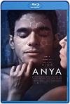 Anya (2019) HD 1080p