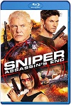 Sniper: Assassin's End (2020) HD 720p