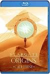 Stargate Origins: Catherine (2019)