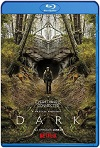 Dark Temporada 2 Completa HD 720p Latino Dual