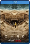 Dark Temporada 3 Completa HD 720p Latino Dual