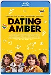 Dating Amber (2020) HD 720p