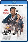 The Debt Collector 2 (2020) HD 1080p