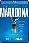 Diego Maradona (2019) HD 1080p