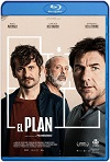 El Plan (2020) HD 720p Castellano
