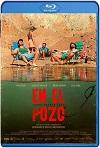 En el pozo / In the Quarry (2019) HD 1080 Latino