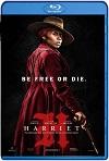 Harriet En Busca De La Libertad (2020) HD 720p Castellano