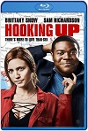 Hooking Up (2020) HD 720p Latino