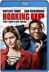 Hooking Up (2020) HD 1080p
