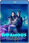 Infamous (2020) HD 720p