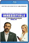 Irresistible (2020) HD 720p Latino