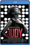 Judy Garland: La leyenda detrás del arco iris (2019) HD 1080p Latino